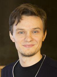 Headshot_vlad_dubovskiy