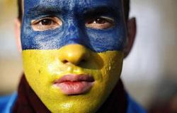 Ukraine_protestor