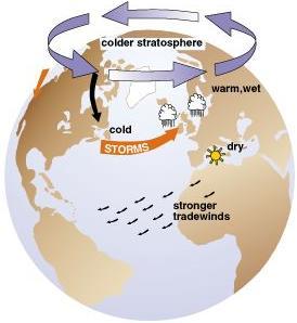 Climate-strat-vortex