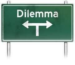 Founders_dilemma