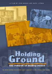 Poster_holding_ground