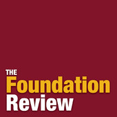 Logo_FoundationReview