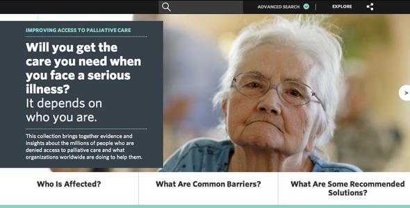 Palliative_care_revised2