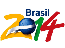 World Cup_logo