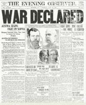 War_declared