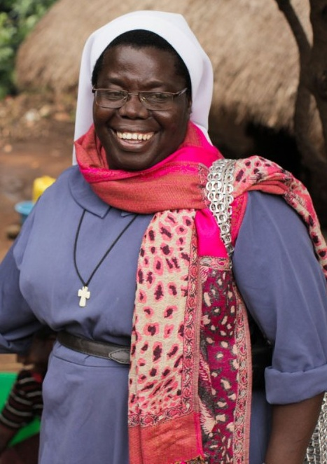 Headshot_sister-rosemary-nyirumbe