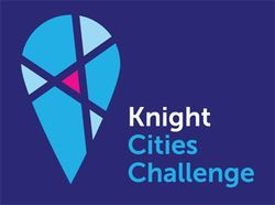 Knight_cities_challlenge