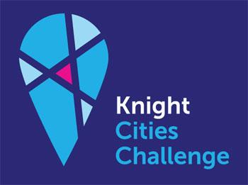 Knight_cities_challlenge