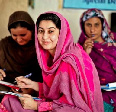 UNDP_in_Pakistan