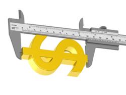 Impact_measurement