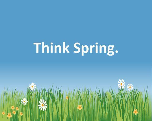 Think_spring