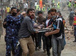 Ss-150425-nepal-earthquake-09
