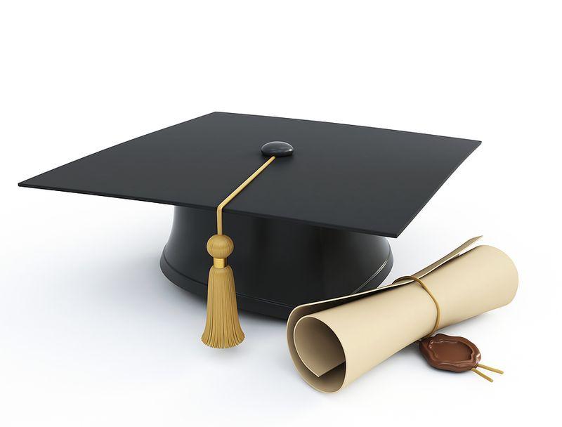 Bigstock-graduation-cap-diploma