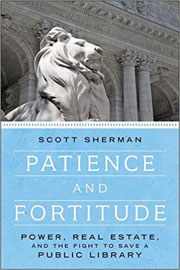 Book_patience_and_fortitude