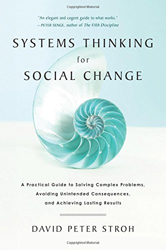 Cover_systems_thinking_for_social_change