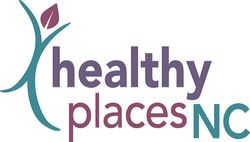 Healthy_places_nc