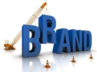 Brand_under_construction