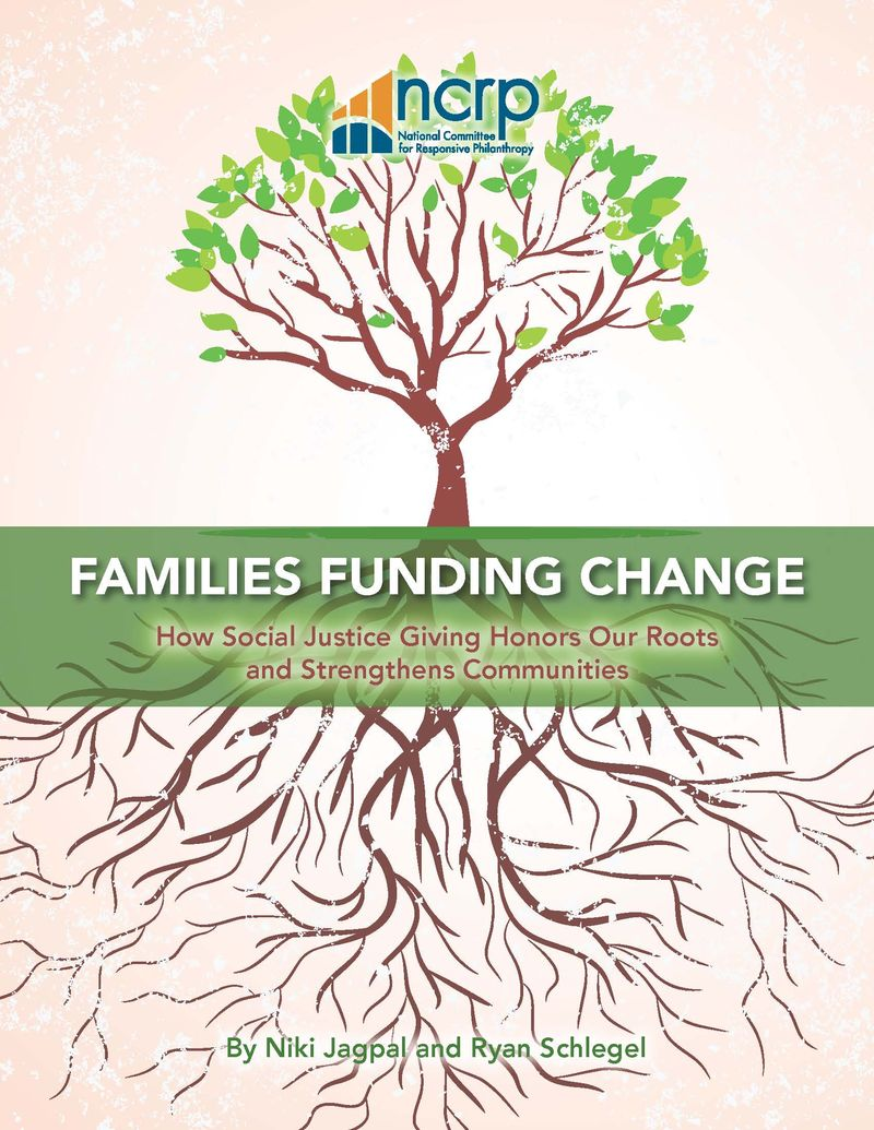 Families_Funding_Change