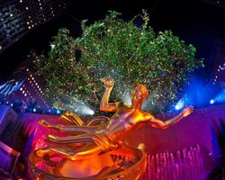 Rockefeller-center-christmas-tree-statue