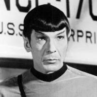 Mr.-Spock