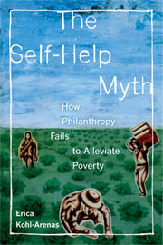 Book_the_self_help_myth_for_PhilanTopic