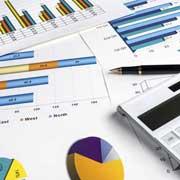 News_data_charts_for_PhilanTopic