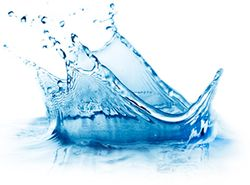 Urbanwater_splash