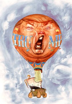 OFFICIAL-TRUMP-BALLOON700-622x900