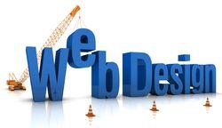 Bigstock-Web-Design-