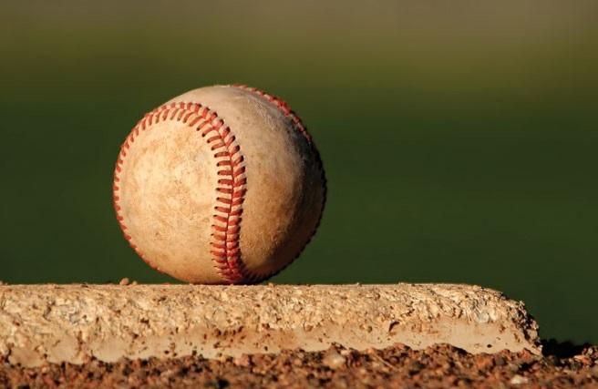 Baseball_3