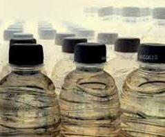Dirty-bottled-water