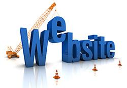Effective-website-design