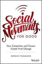Bookcover_social_movements_for_good