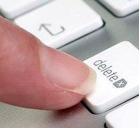 Delete_button_for_PhilanTopic