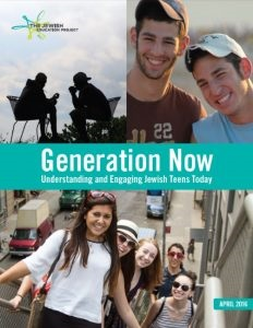 Generation-Now-Cover-232x300