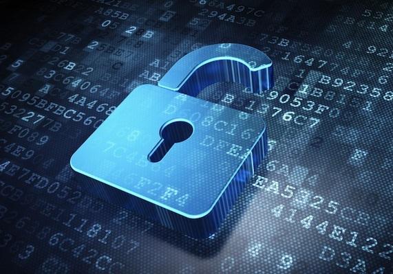 Data_unlocked