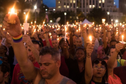 Gettyimages-orlando-candlelight-vigil