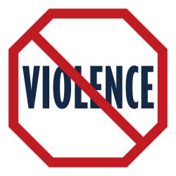 Stop_violence