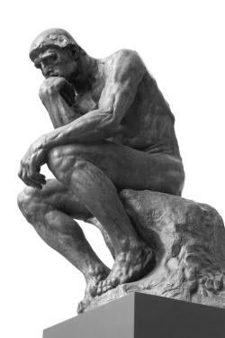 Rodin_thinker-leader