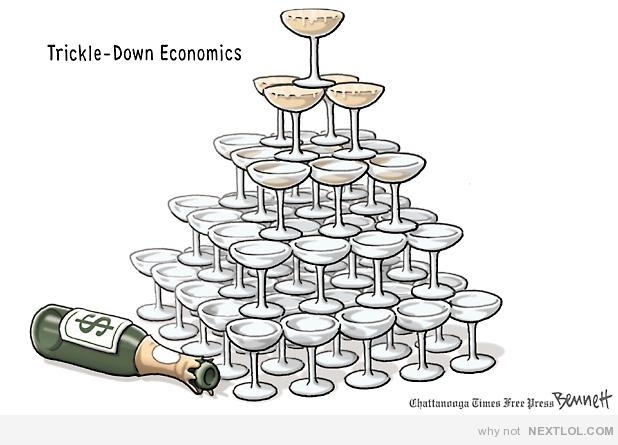 Frontline_trickle-down