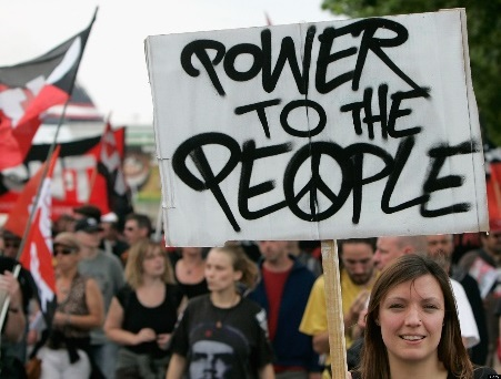 Frontline_power-to-the-people