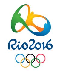 Rio_olympic_logo