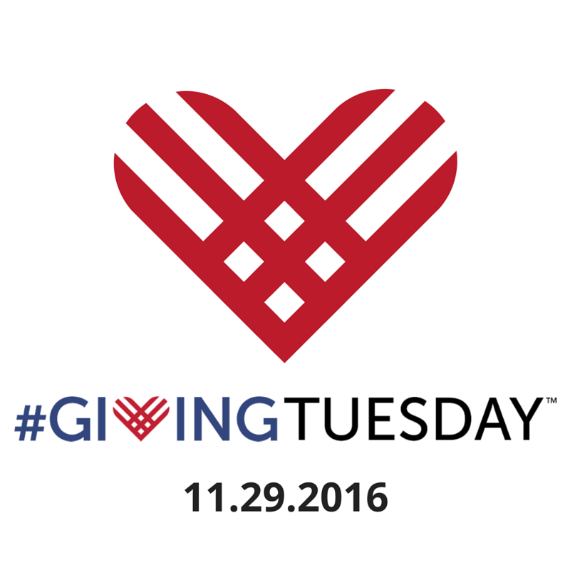 GivingTuesday_11.29.2016