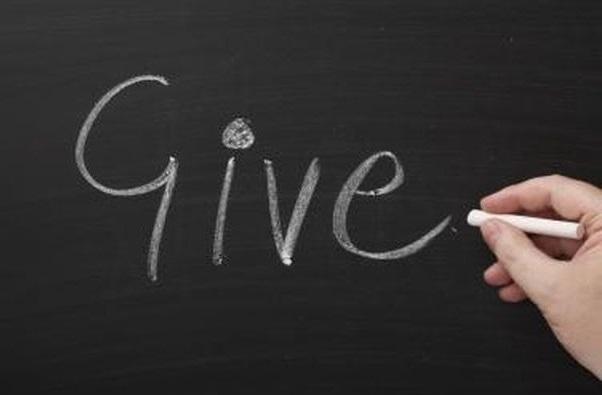 Give_chalkboard