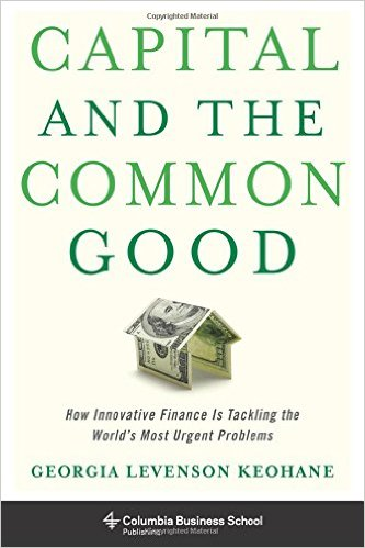 Cover_capital_and_the_common_good