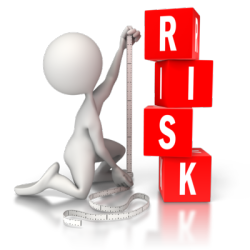 Risk_measurement