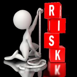 Risk_measurement