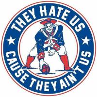 Patriots_logo