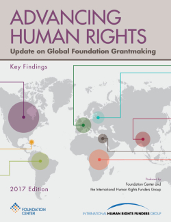 IHRFG_Highlights_2017_cover
