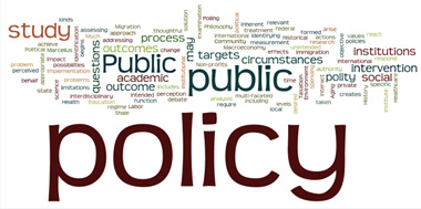 Policy_word_cloud
